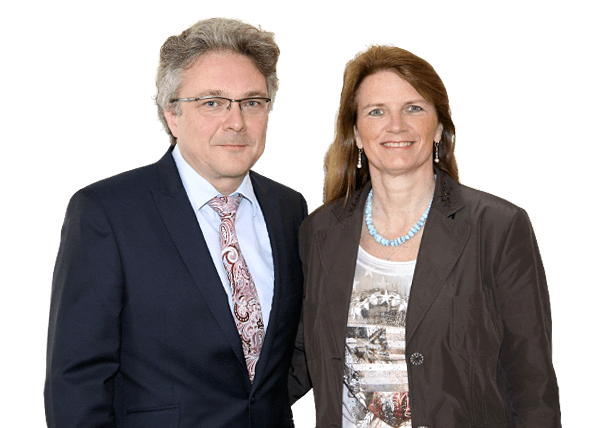 Rein & Partner